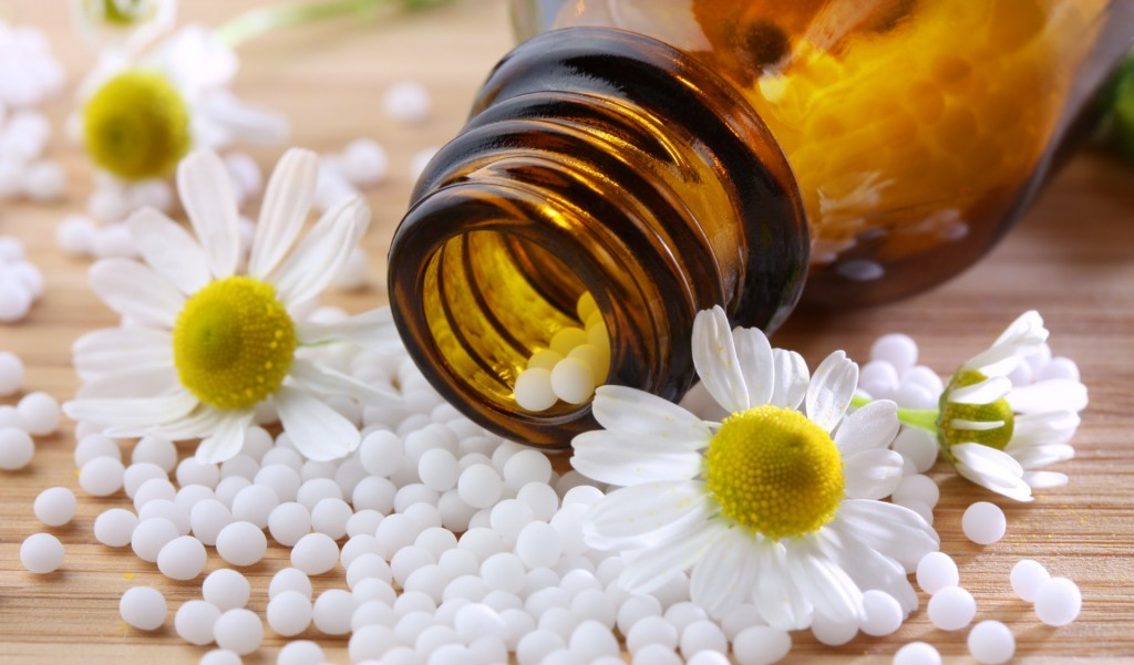 Hоmеораthіс medicine